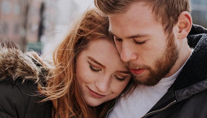 ¿Cómo cultivar el amor y la alegría en tu relación? 6 consejos