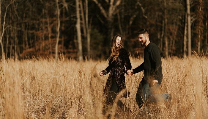 5 consejos para buscar y encontrar pareja estable
