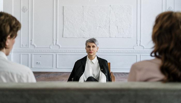 6 consejos para superar y olvidar un segundo divorcio