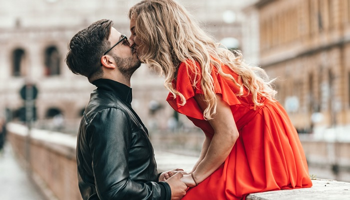 6 consejos para enamorarte sin cometer errores de otra relación