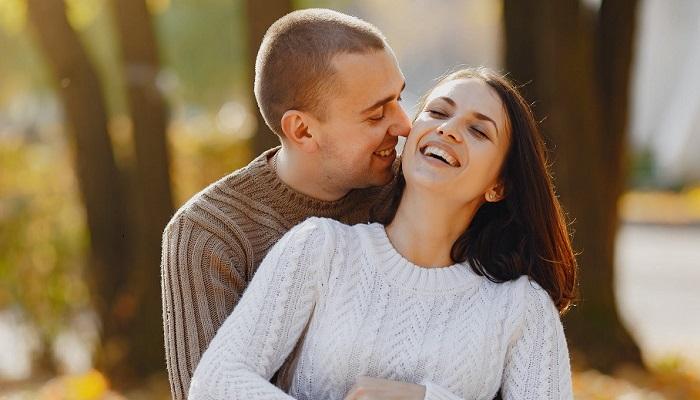10 consejos básicos para cuidar la amistad y el amor