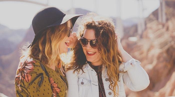 10 consejos para hacer amigos a cualquier edad