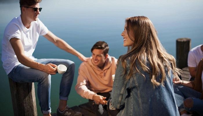 10 consejos para fortalecer la amistad en los buenos momentos