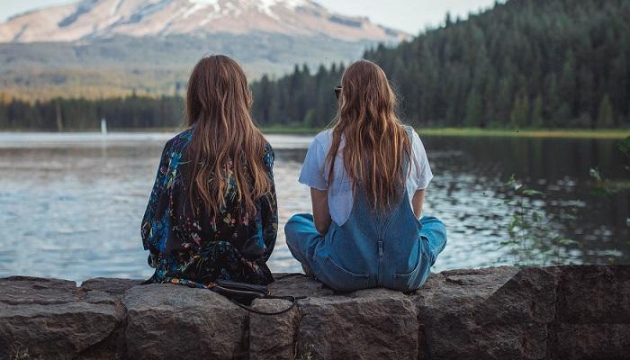 Consejos para conocer amigos sinceros
