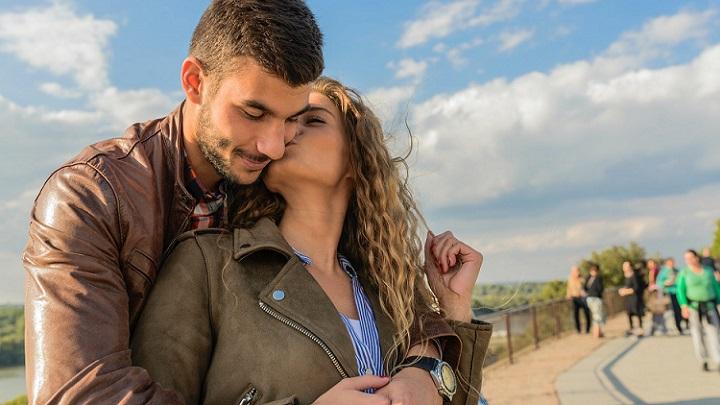 10 frases para reflexionar sobre el amor