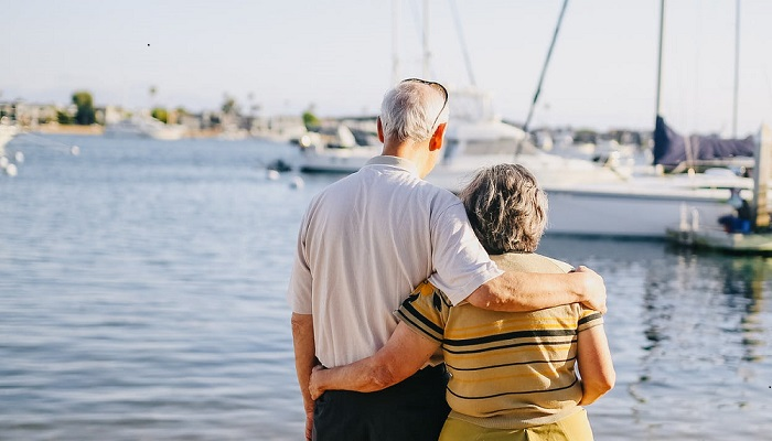 7 conversaciones sobre el amor para conocer a tu pareja