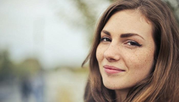 10 consejos para superar la soledad no deseada