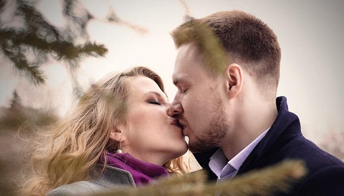 Espacios compartidos para mantener una relación de pareja positiva