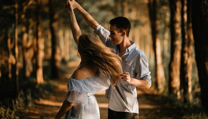6 consejos básicos para encontrar y cuidar el amor verdadero