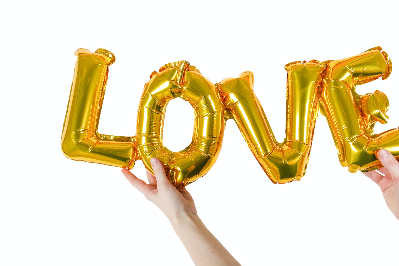 8 frases de amor para conquistar a una persona especial