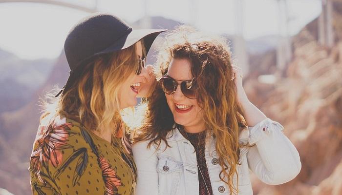 5 consejos para conocer gente nueva después de los 40