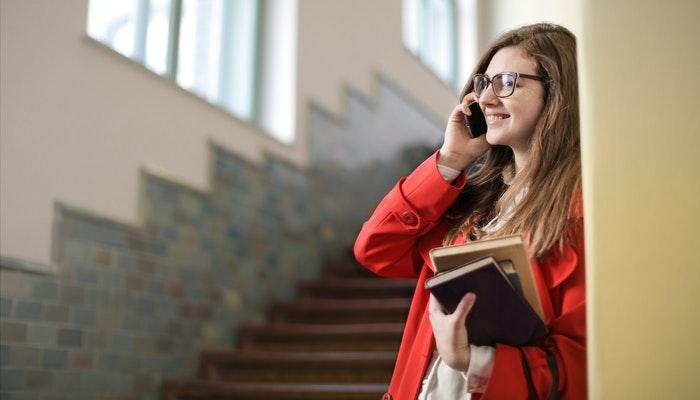 Cómo mejorar la comunicación y el diálogo con amigos a distancia