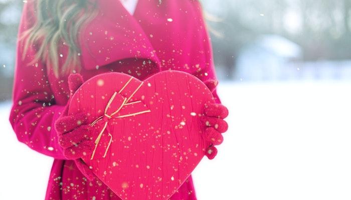 5 consejos para crear un proyecto de vida después del divorcio
