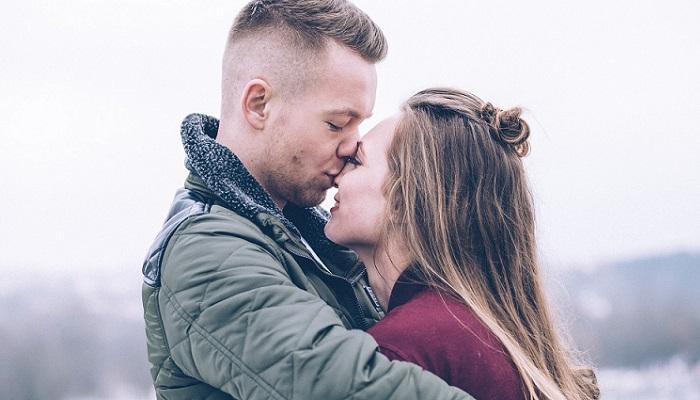 10 frases para enamorar a tu pareja ideal