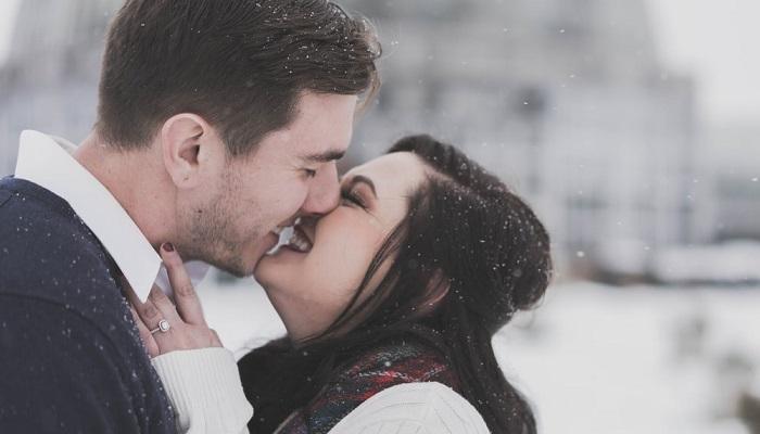 10 preguntas para encontrar a tu pareja ideal