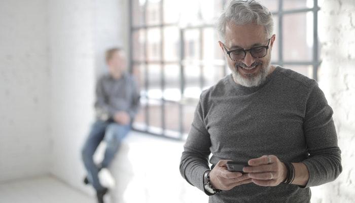 Hacer amigos online: 6 razones para vivir esta experiencia