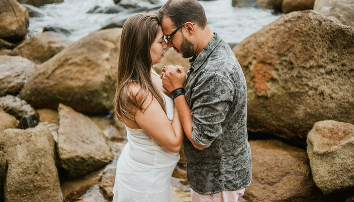Amor romántico: 10 consejos para identificar este sentimiento