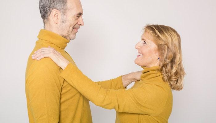 7 consejos para expresar el amor y la amistad en San Valentín