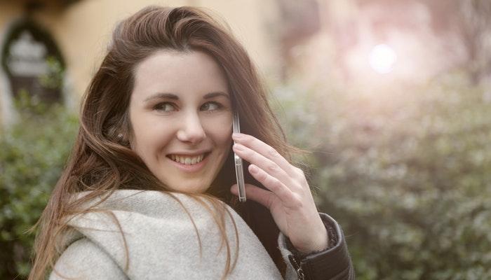 ¿Cómo superar la ruptura con un buen amigo? 10 consejos para lograrlo