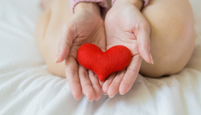 Cómo superar las falsas expectativas que alimentan un amor no correspondido
