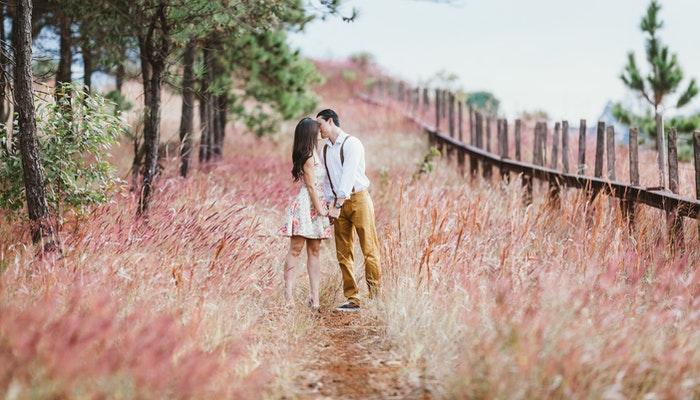 Infidelidad emocional: 6 consejos para superarla