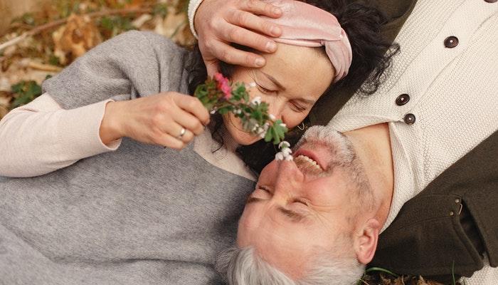 Planes románticos para descubrir la naturaleza en pareja