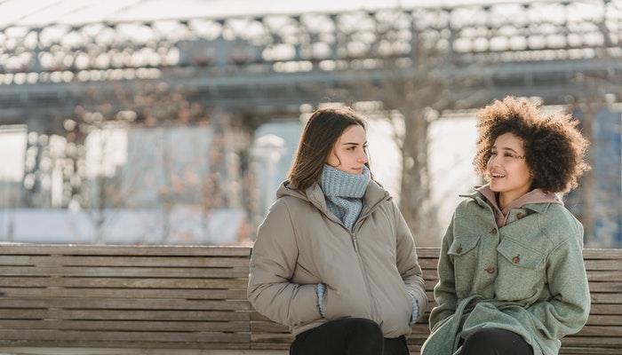 10 consejos para superar una ruptura sentimental no deseada