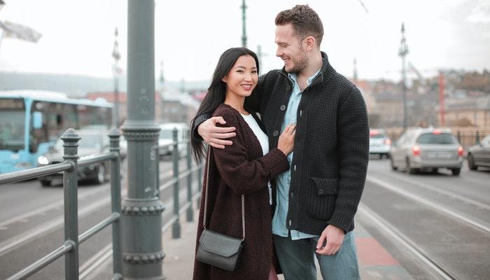 Cómo salir de tu zona de confort para buscar pareja