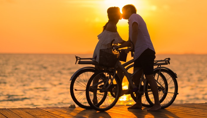 5 creencias potenciadoras para buscar pareja