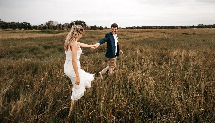 8 frases de amor y esperanza para enamorados