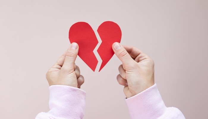 Celos patológicos: 5 consejos para superarlos
