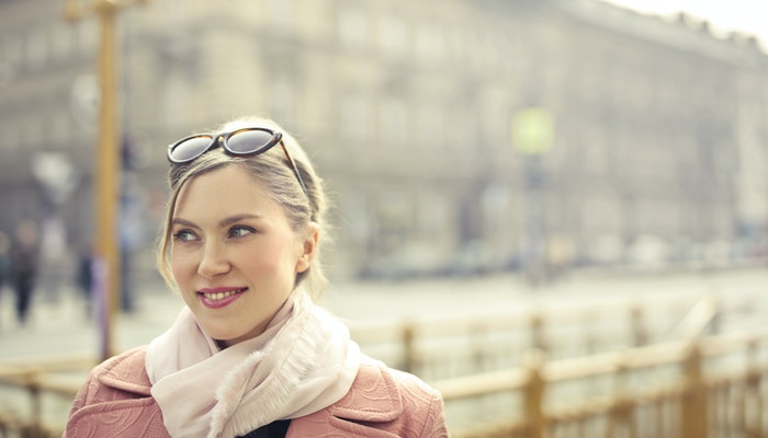 8 motivos para decir adiós a un amor que te hace sufrir