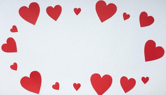 8 consejos de motivación para buscar pareja