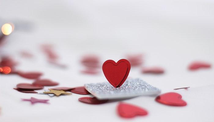 7 frases tristes de amor y despedida