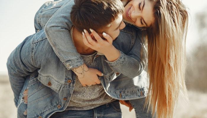 10 consejos para elegir a tu pareja ideal