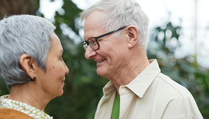 10 consejos para gestionar las expectativas en el amor