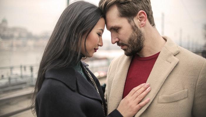 ¿Cómo encontrar el amor verdadero? Empieza por quererte a ti mismo