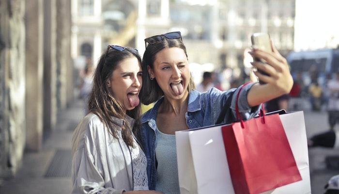 8 lugares para conocer amigos en una nueva ciudad