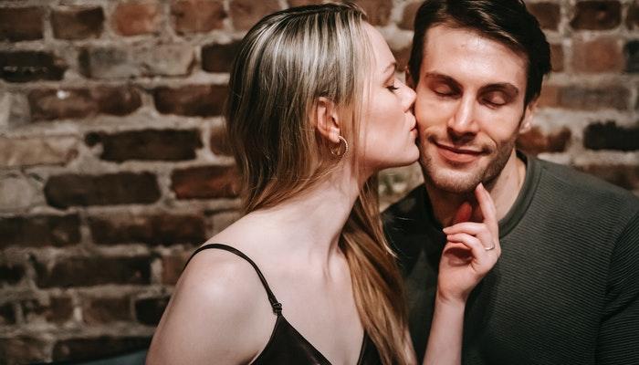 10 consejos para buscar pareja sin idealizar el amor