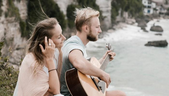 Rupturas de pareja: 10 razones para olvidar a tu ex