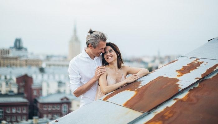 10 consejos para vivir una segunda cita inolvidable