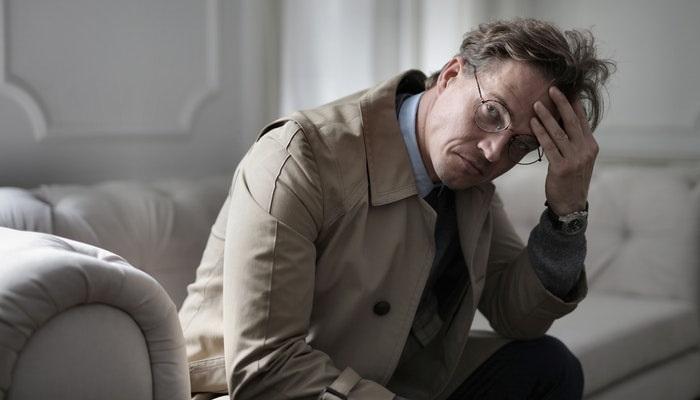 10 consejos para superar el miedo a no encontrar pareja