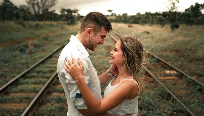 ¿Cómo encontrar un amor verdadero aunque no sea eterno?