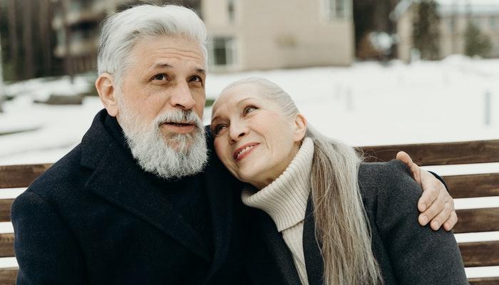 10 consejos para encontrar un amor maduro