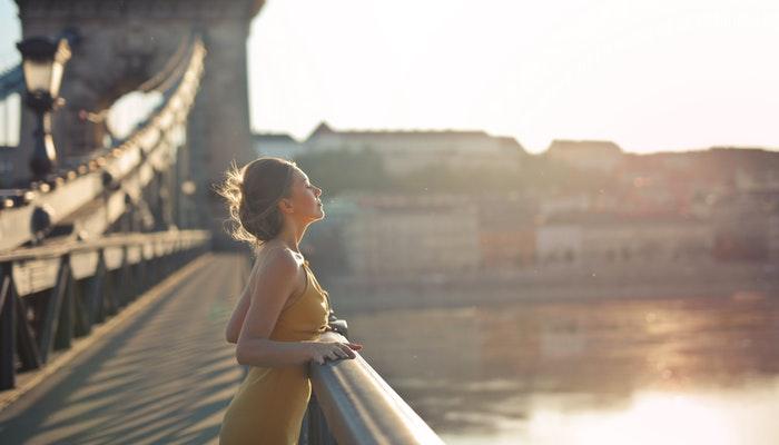 10 consejos para vivir la soledad como una oportunidad para ser feliz