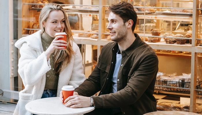 10 consejos para hacer amigos en un cambio de etapa