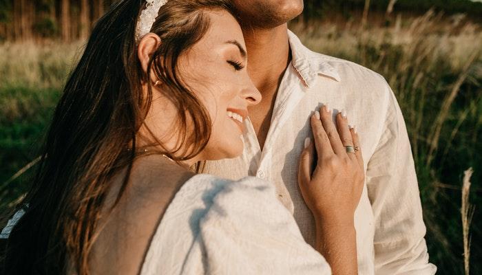 6 consejos para afianzar un amor que perdure en el tiempo