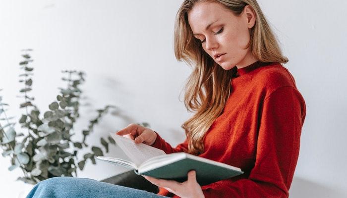 8 consejos para conectar contigo mismo cuando te sientes solo