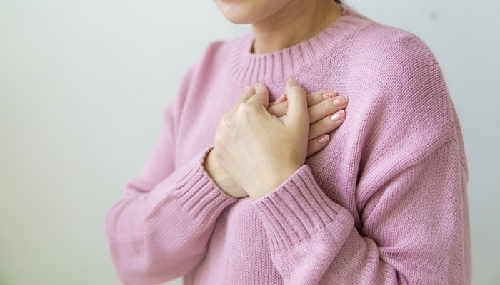 ¿Cómo superar la ruptura por una infidelidad prolongada?