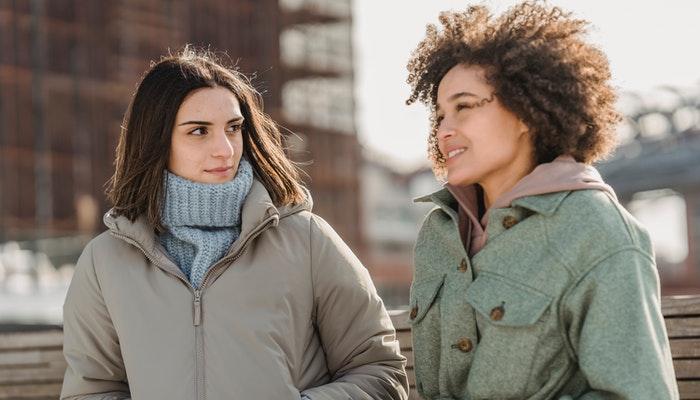 10 consejos para perdonar y reconciliarte con un amigo